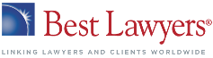 Best Lawyers Recognizes 34 Wilentz Lawyers