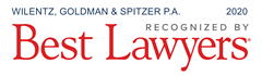 Best Lawyers Recognizes 34 Wilentz Lawyers, 8 Lawyers of the Year Photo