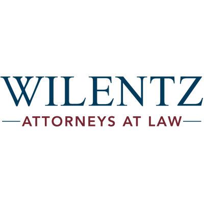 Wilentz, Goldman & Spitzer: NJ, NYC and PA Full-Service Law Firm